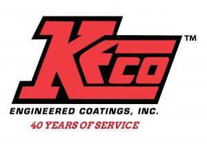 KECO Coatings