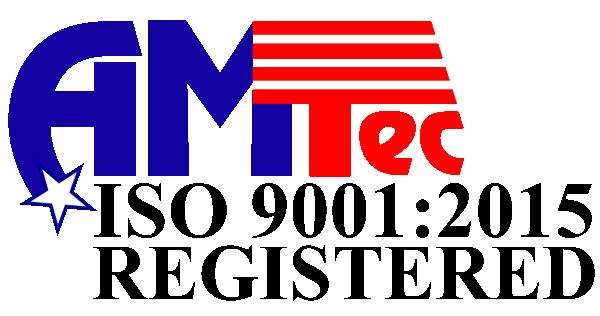 AMTec-ISO-9001